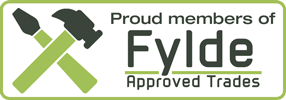Fylde Approved Trades - Find local, trusted reviewed tradepeople